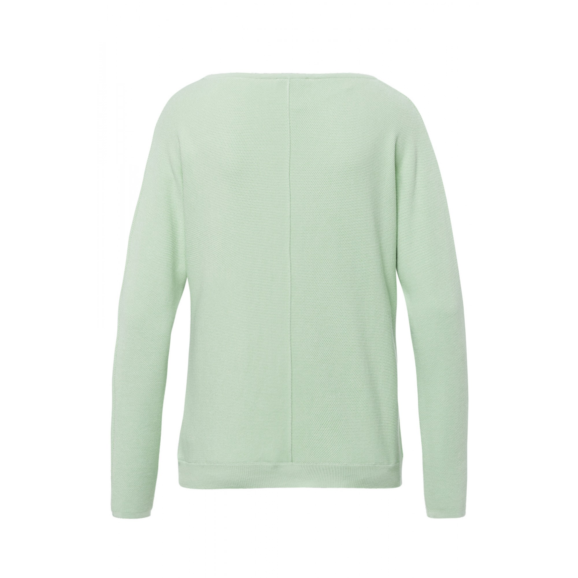 Pullover, soft green 01011007-0615 2