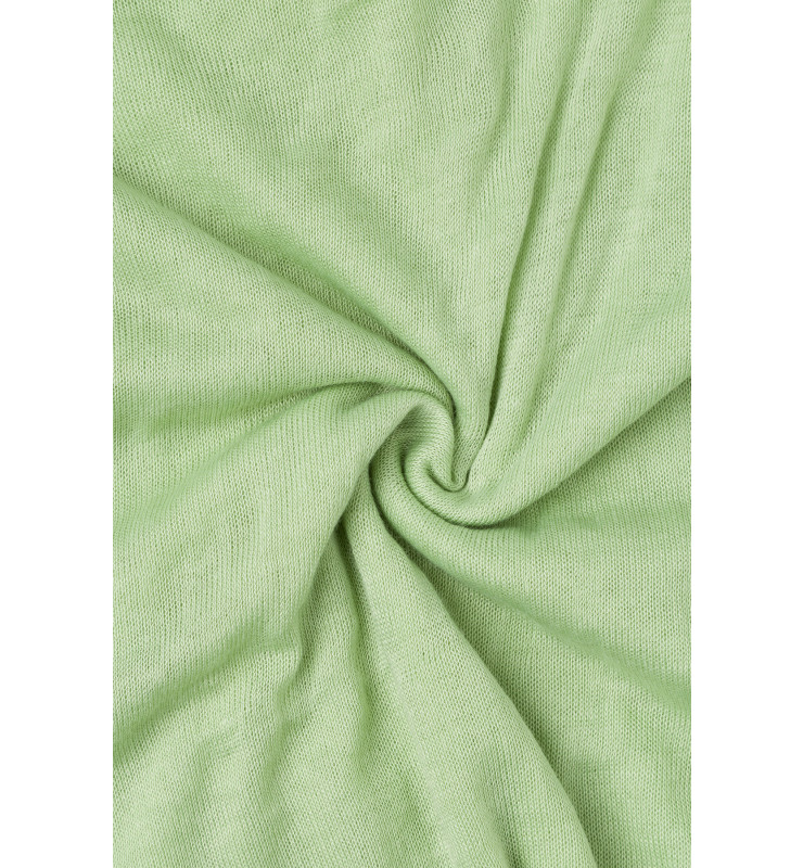 Jersey-Loop, soft green 01019020-0615 2