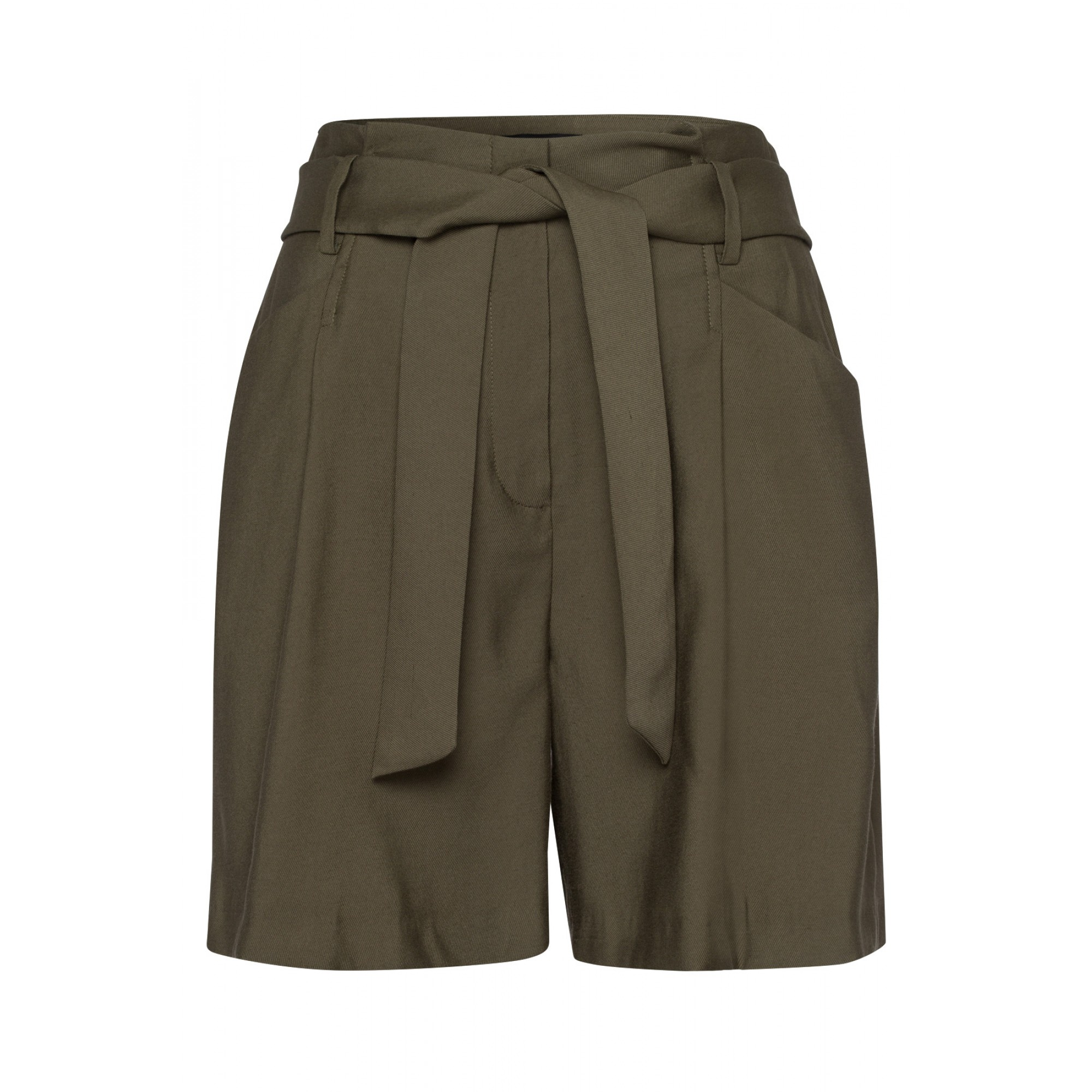 City-Bermuda, new khaki 01054002-0666 1