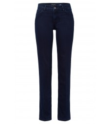Dark Denim Jeans, Holly
