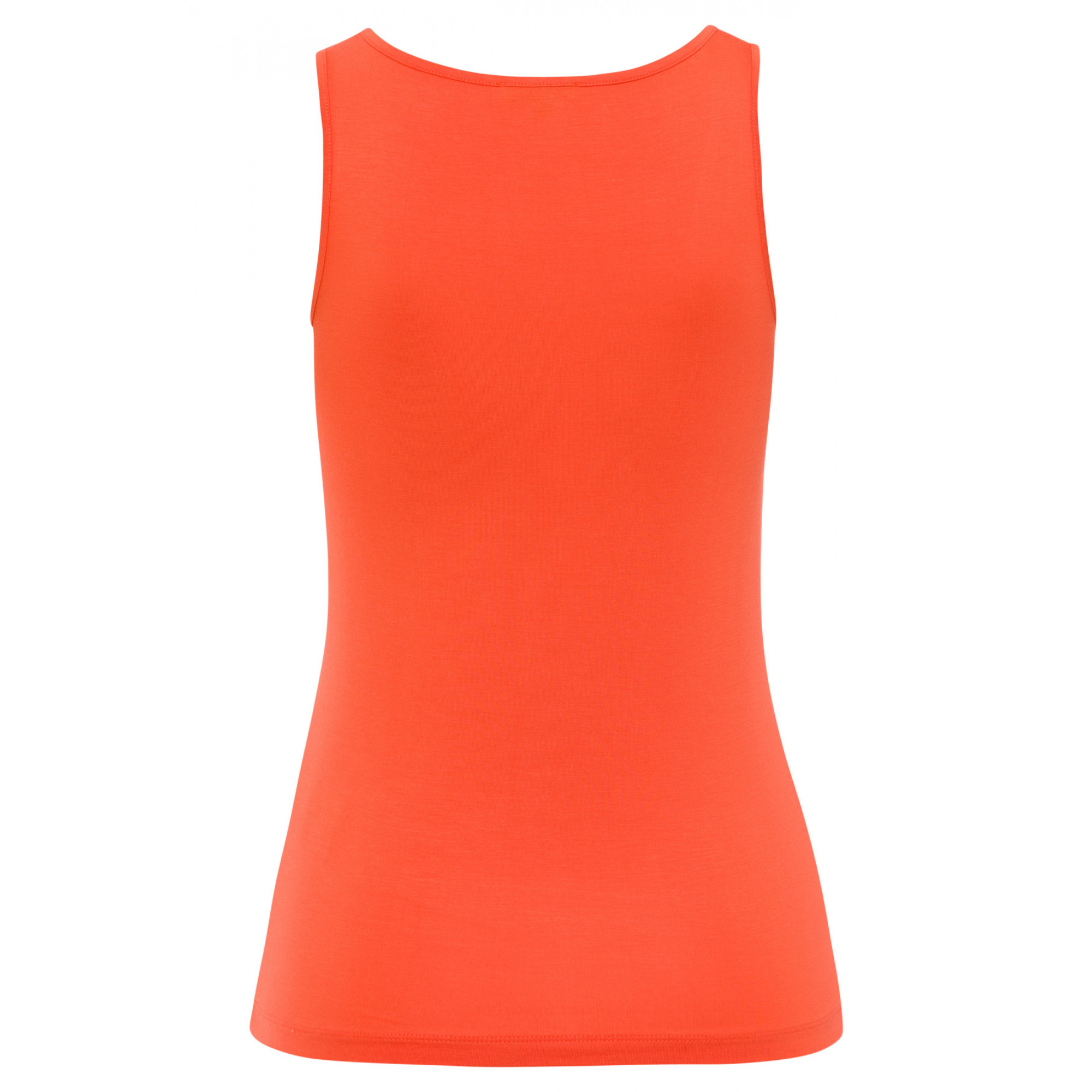 Tank-Top, papaya 91040502-0514 2