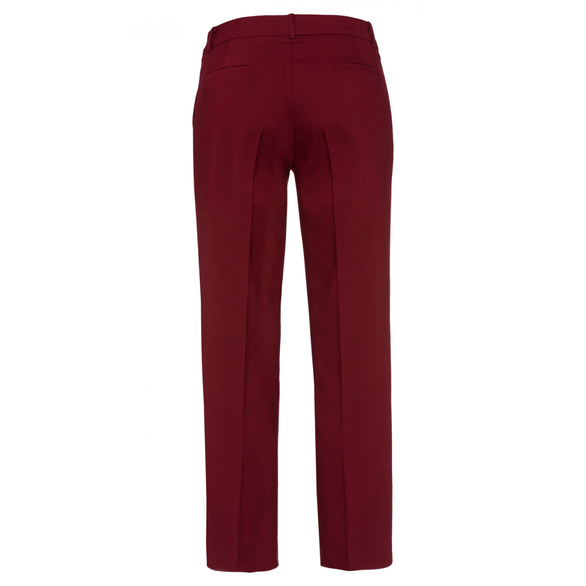 Hose, wine red, Hedy 91084052-0548 2