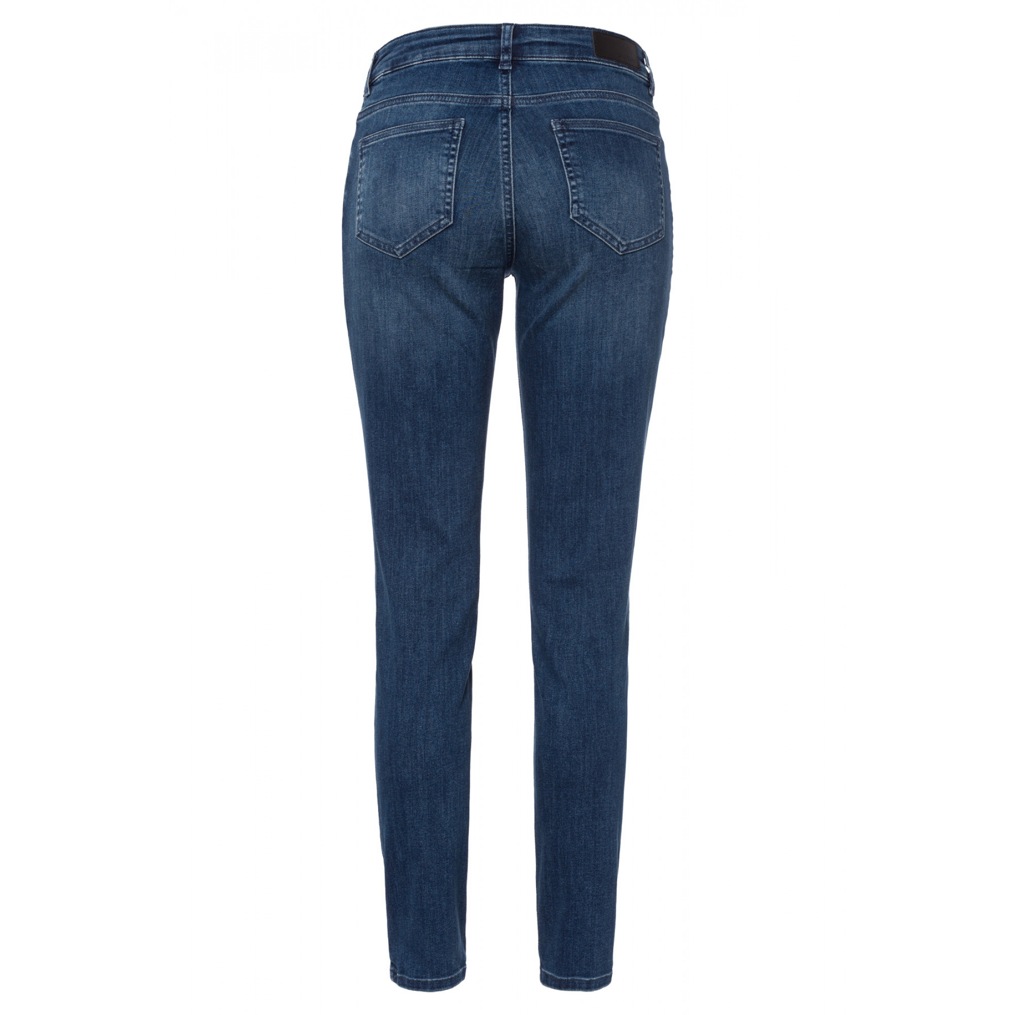 Jeans, Five Pocket, Hazel 91094201-0962 2