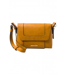 Handtasche, autumn yellow