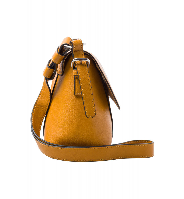 Handtasche, autumn yellow 91099100-0185 2