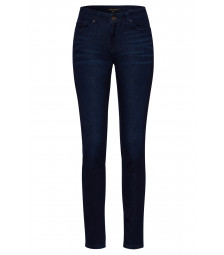 Stretch-Jeans, Super Skinny