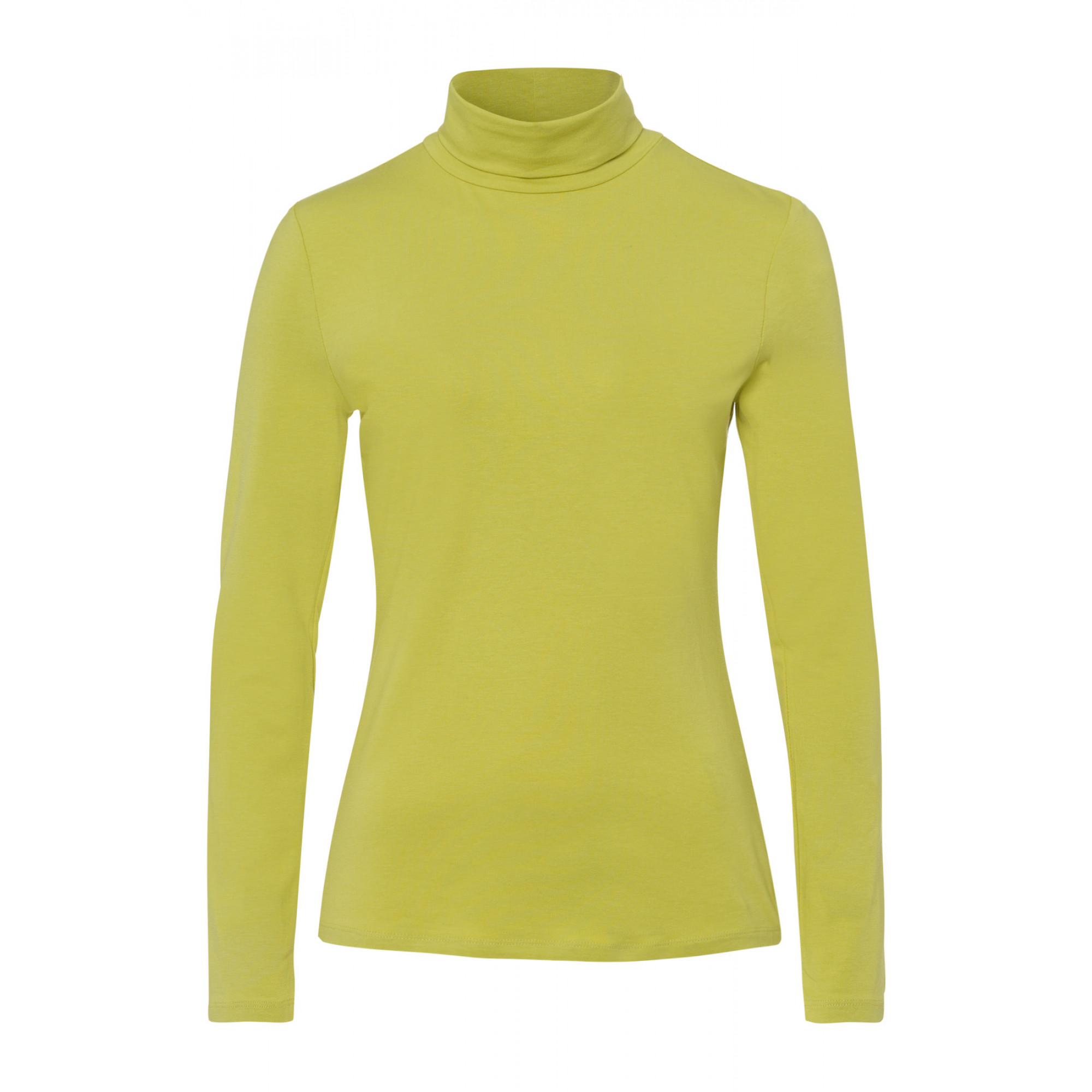 Shirtrolli, lime green 91110014-0610 1