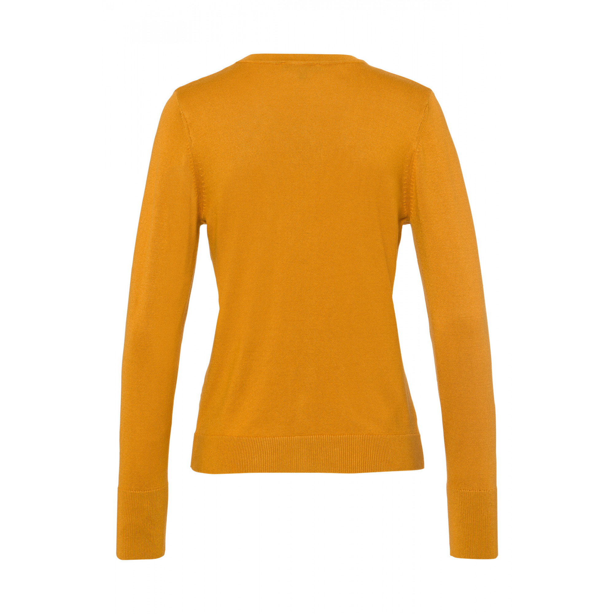 Cardigan, autumn yellow 91911512-0185 2