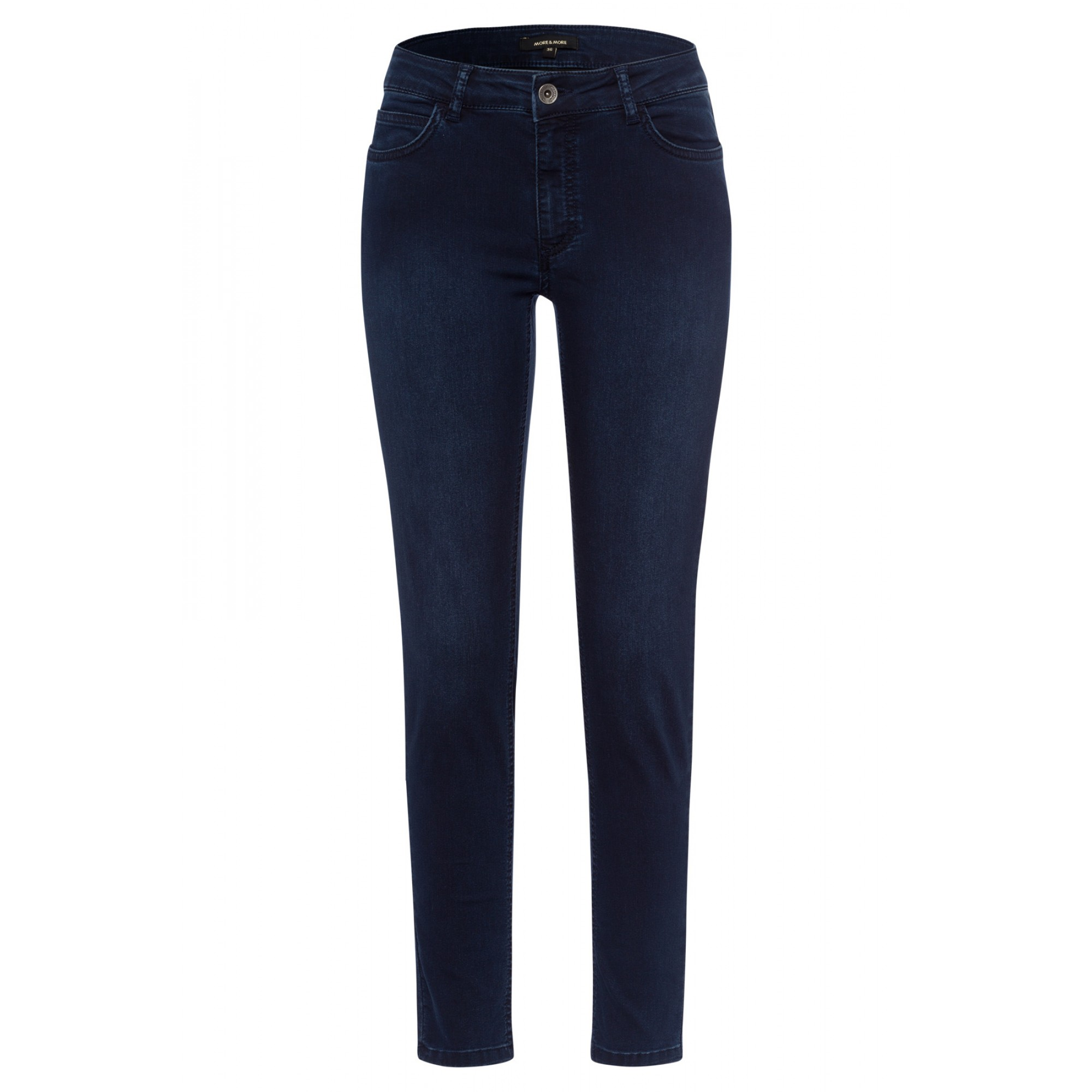 leichte Jeans, Super Skinny 91924512-0963 1